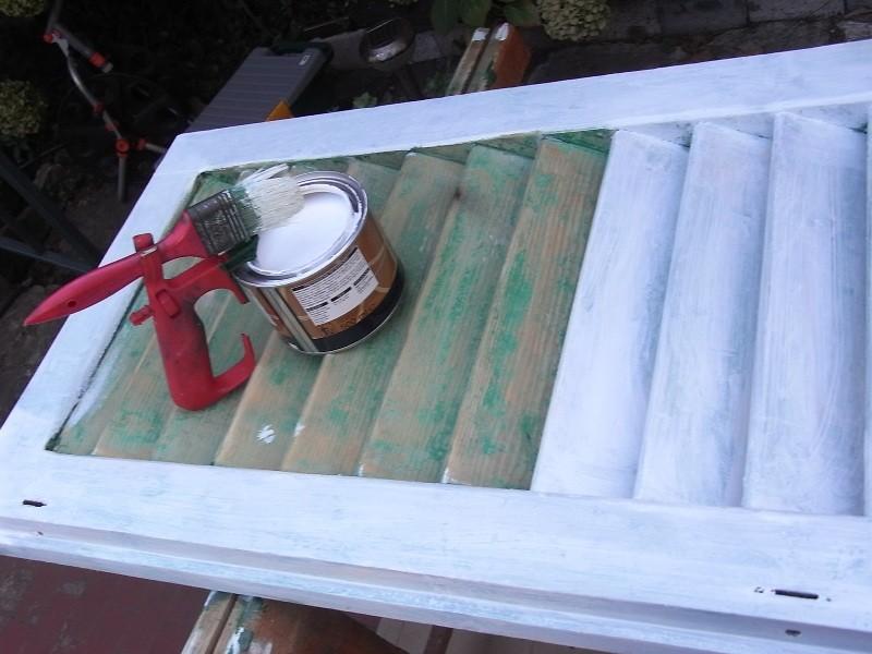 Verniciatura finestre in legno milano verniciatura - Verniciare finestre ...